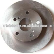 4351212670 тормозной диск