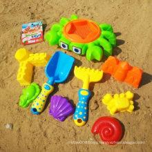 9PCS Mesh Bag Packing Beach Set