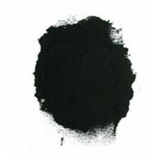 Säure schwarz 234 200% für Kunststoff