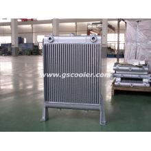 Refrigeradores de aire móviles para compresor (aoc053)