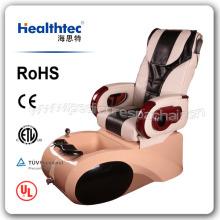 2015 popular durável pipeless pedicure cadeira (a301-33)