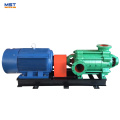 Hochdruck 250m Hauptgebäude Wasserversorgung Pumpenmotor