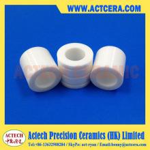 Customized Y-Tzp/Ysz/Zro2 Zirconia Ceramic Bearing Outer-Ring