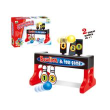 Спортивная игрушка для детей с боулингом (H5005019)