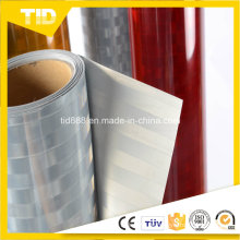 Reflective Tape Comply with En12899 for Vehicle Safety