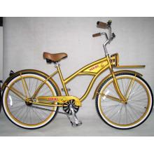 """26 """"bicicleta do cruzador da praia da bicicleta da senhora cidade (FP-BCB-C030)"""