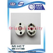 Uso comum do injector da válvula 095g000-6691 de Denso das peças sobresselentes do trilho