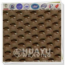 YD-7650, спейсерная сетчатая ткань, воздушная сетка, сетка из сетки из полиэфира 3d