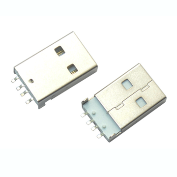 MINI USB 5P M Z WIDELCEM