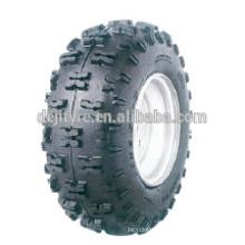 LAWN MOWER / SNOW & MUD Tyre 16*6.5-8