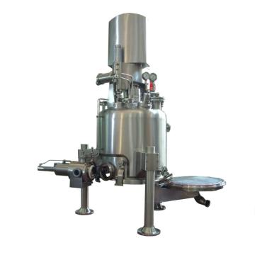 Фильтрующий реактор 3 в 1