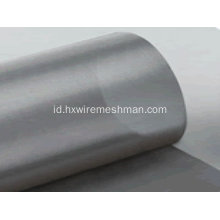 Stainless Steel Super Duplex Wire Mesh