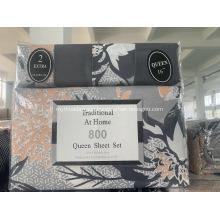 Wholesale Comforter Sets Bedding Luxury Super Queen Size