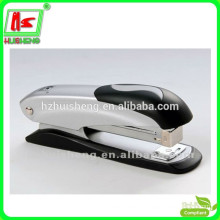 iceland products, warsaw stationery, rapid electric stapler