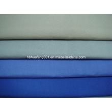CVC55/45 Canvas Fabric for Wholesale