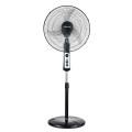 18 Inch Stand Fan / Pedestal Fan with Timer (FS45-C2)