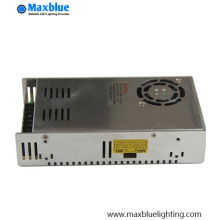 350W High Quality Cheap Price Power Supply for LED Strip