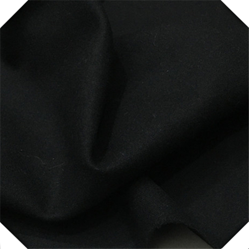 lining fabric wholesale