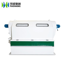 Grain Dust Collector for Barley Corn Soybean Cleaning Machine