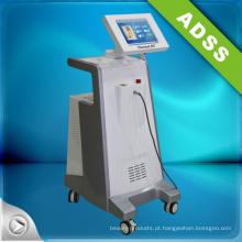 Fracional RF e Térmico RF 2 em 1 Dispositivo Face / Body Tightening / Acne Scars Tratamento