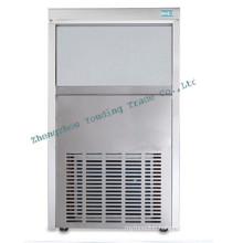 30kg/day full automatic cube ice maker