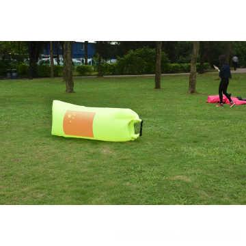 2016 Lamzac Hangout Inflatable Hangout Air Sofa