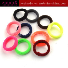 Children Cute Hair Accessories Made From China