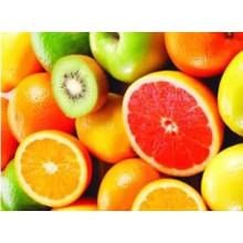 (Vitamine C) -CAS No: 50-81-7 Supplément nutritionnel Vitamine C