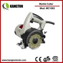 1200W Portable Mini Marble Cutter Machine110mm