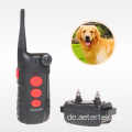 Aetertek At-918 Professioneller Hundetrainer