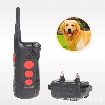 Aetertek At-918 Professional Dog Trainer