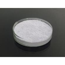 cloreto de lítio vs cloreto de cálcio