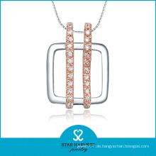 Sparking Kinder Chunky Halskette Großhandel (SH-N0014)