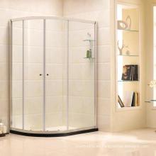 cabina de ducha italiana