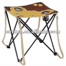 conjunto de mesa y silla de jardín VLA-6051T
