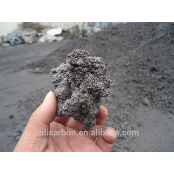 Carbon Additives(HS)/CPC Recarburizer/Calcined Petroleum Coke