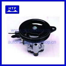 Fabrik Preis Auto elektrische hydraulische Teile Servolenkung Pumpe für Mazda 323BG B456-32-600G