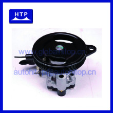 Factory Price Car Electric hydraulic parts Power Steering Pump for Mazda 323BG B456-32-600G