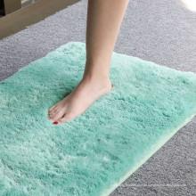 moderne maschinenwaschbare Teppichmatten für Treppenstufen und Haus