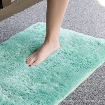 tapis modernes lavables par machine pour les marches d'escalier et la maison