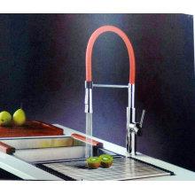 Torneira de cozinha Single Handle Kitchen