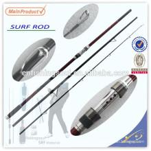SFR052 surf caña de pescar pesca caña de surf caña de pescar China