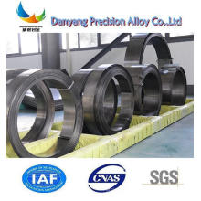 Inconel 600 Corrosion Resistant Alloy, Uns N06600