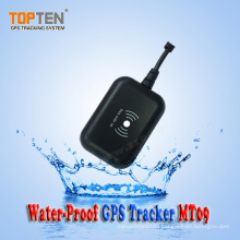 Motorcycle/Motorbike Tracker Water-Proof (MT09-ER)