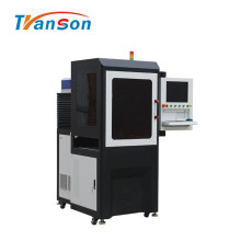 Laser Marking Machine Leather Cutting And Marking