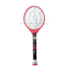 mosquito fly swatter mosquito killing bat with LED torch
