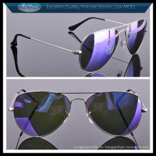 Gafas de sol OEM en Stock