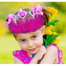 Tiara, Crown, Fancy Dress, Princess, Party, Birthday