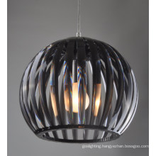 Hot Selling Modern Acrylic Pendant Lamp (8111-1M)