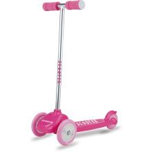 Mini scooter de los niños con las aprobaciones del en 71 (yv-026)